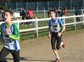 Championnats d'Allier Cross (13)